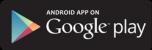 descarga-olyseum-android