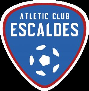 escudo-ACE
