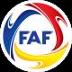 logo-faf-atletic-escaldes
