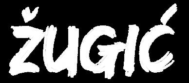 nombre-zugic-blanco
